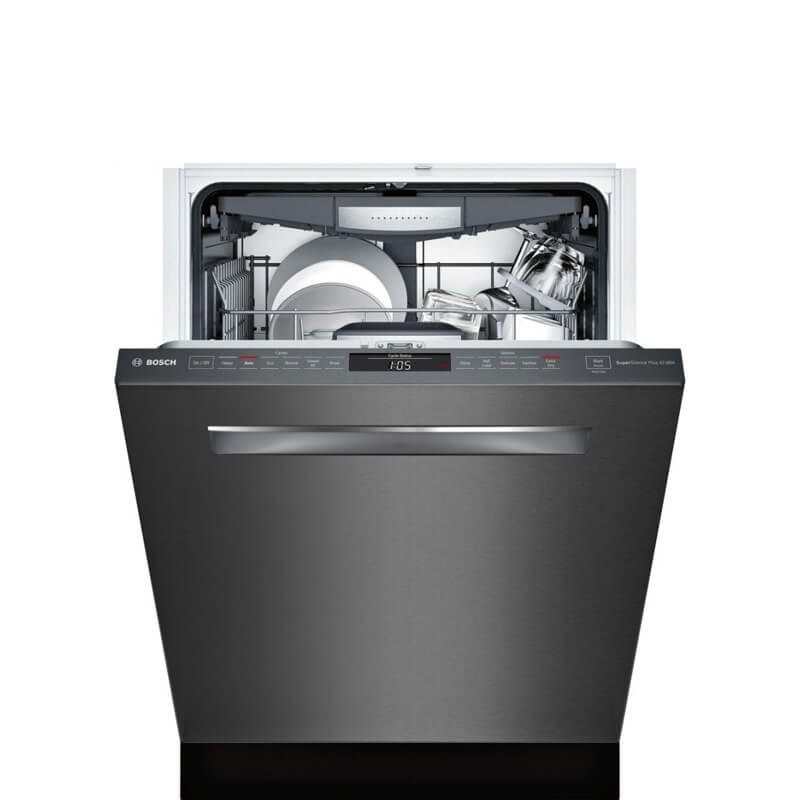 Shop Top 5 Dishwashers