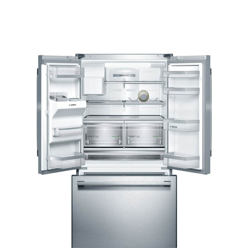 Shop Top 5 Freestanding Refrigerators