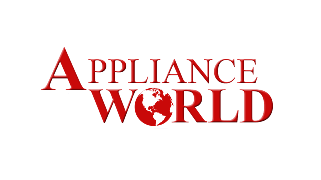 Appliance World Logo