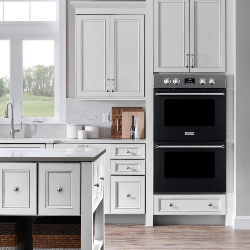 Shop Top 5 Wall Ovens